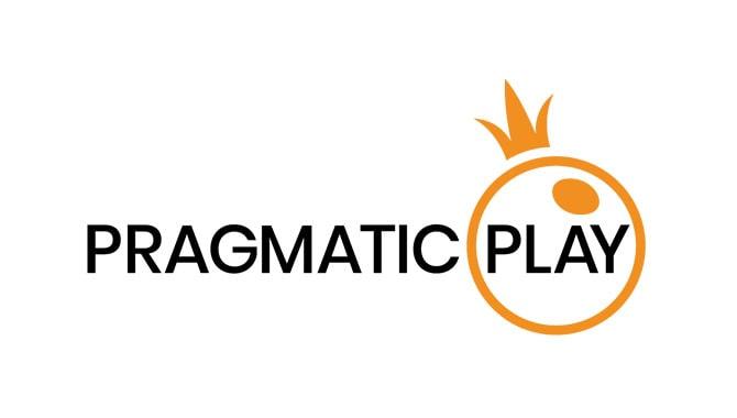 プラグマティックプレイ(PragmaticPlay)