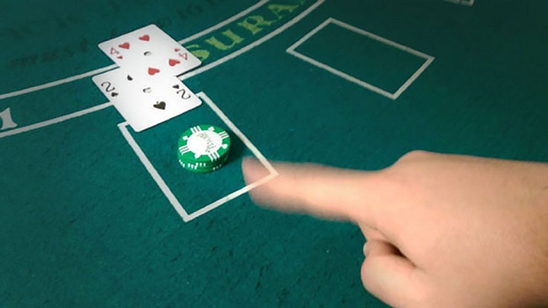 blackjack_surrender_handsignal
