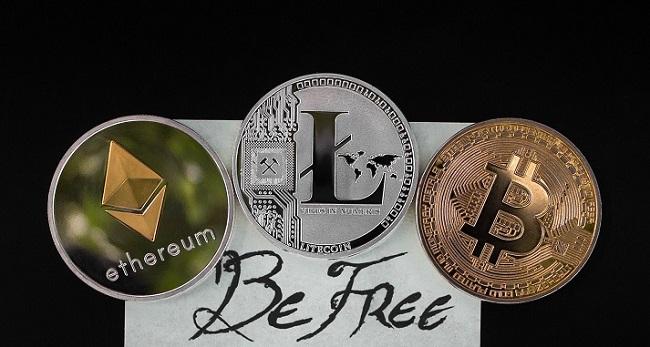 ベラジョンカジノへビットコインを入金するメリット