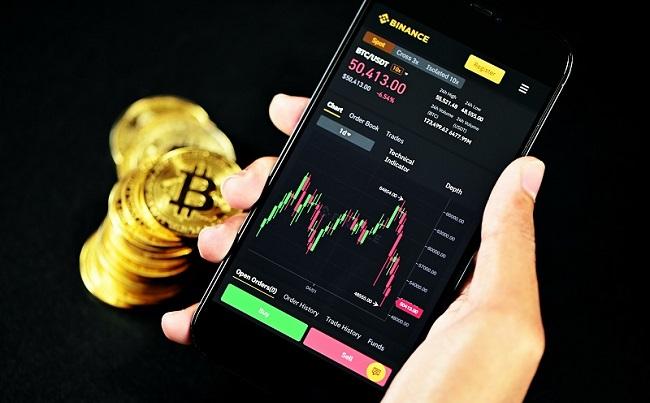 ベラジョンカジノへビットコインを入金するデメリット