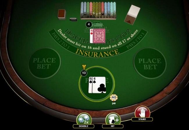 blackjack_bs9win3_step3